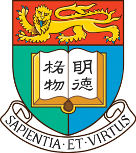 The University of Hong Kong (HKU)