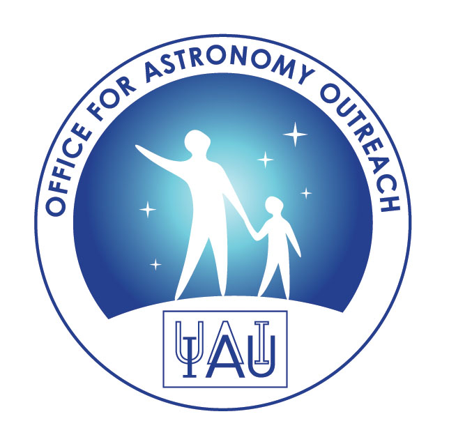 Office of Astronomy Outreach, International Astronomy Union (IAU-OAO)